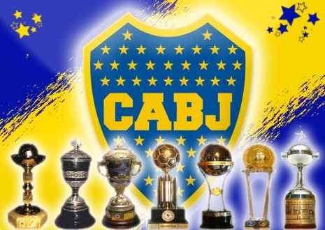 boca_juniors_wallpapers_y_logos-759580