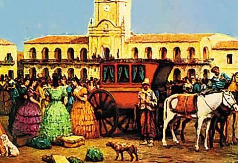 cabildo-mujeres