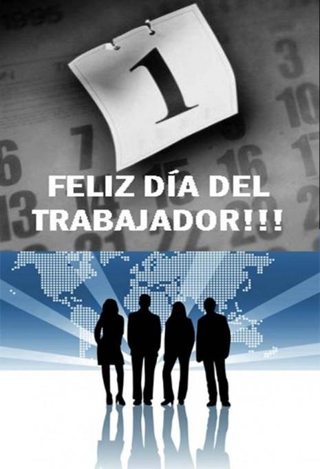 dia-del-trabajador-en-venezuela-dia-del-trabajador2