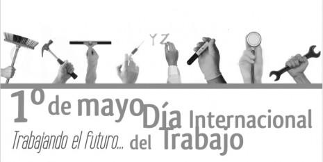 dia_del_trabajador