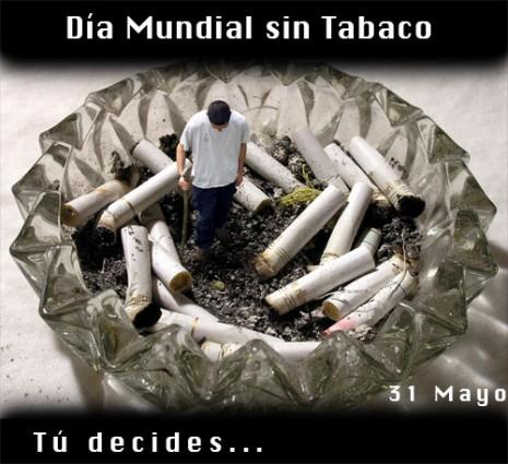 dia_mundial_sin_tabaco (1)