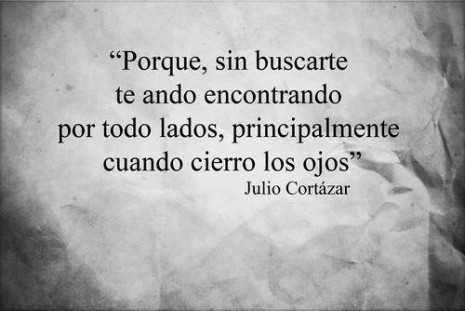 Frases Cortas De Amor Para Twitter Imagenes Con Frases Online Frases