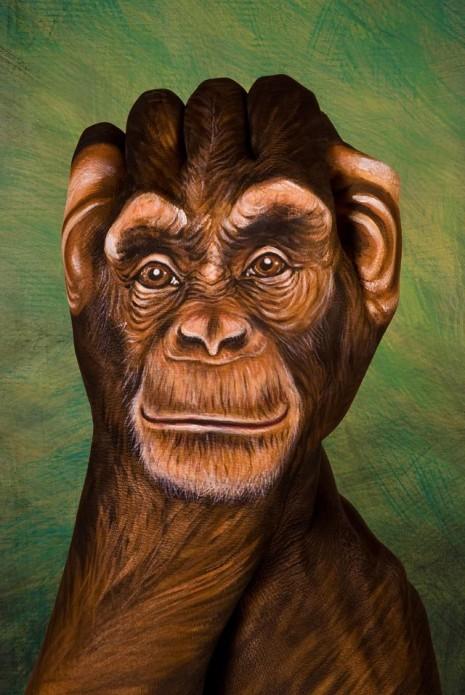 handimals-manos-pintadas-simulando-animales-L-ZPHajA