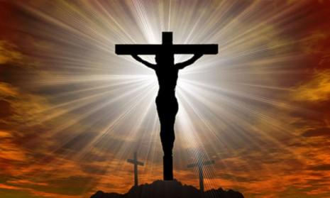 jes_s_muerto_en_la_cruz_jesuschrist