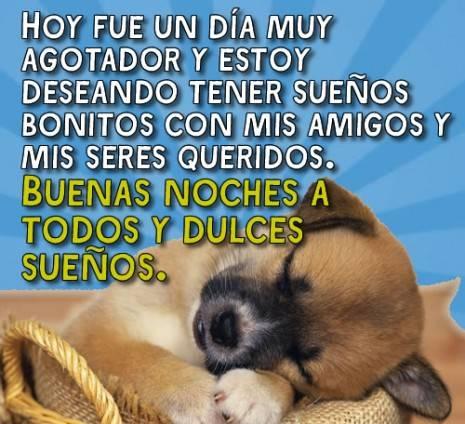 161400617288-Buenas-noches