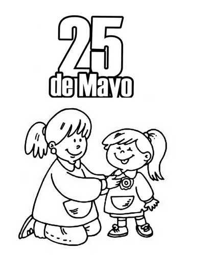25-de-mayo-argentina-jugarycolorear-63