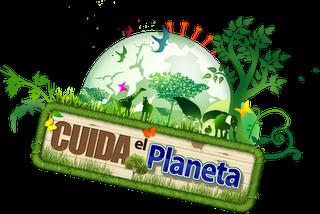 7-frases-ecologicas-L-LvYtbr
