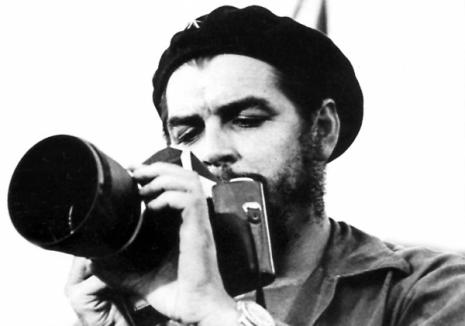 Che-Guevara--e1370964740870