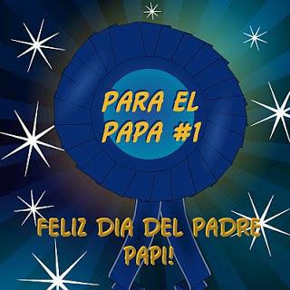 Feliz+Dia+del+Padre+25