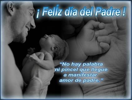 Poemas-Dia-del-Padre-2012