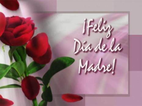 carteles-con-rosas-para-el-dia-de-la-madre