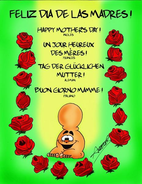 feliz-dia-de-las-madres-poliglota-color