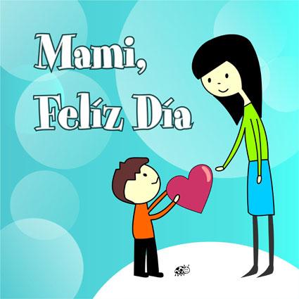 feliz-dia-mami