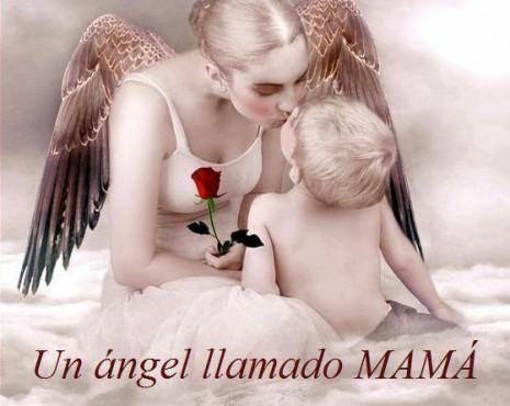 imagenes-para-mama1