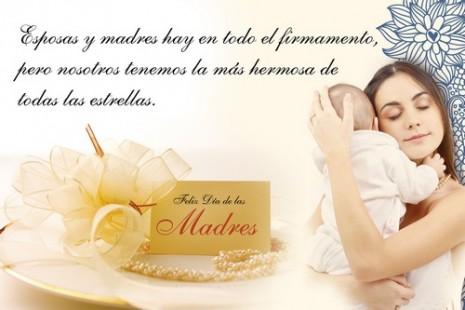 madre8
