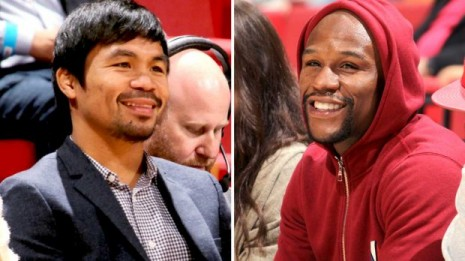pacquiao012715-6-BOX-Pacquiao-Mayweather-OB-PI.vadapt.620.high.0