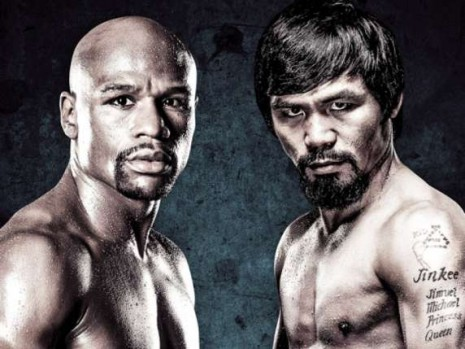pacquiaoMayweather-vrs-Pacquaio-who-wins