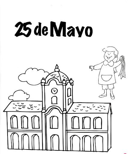 Pregones Y Coplas Coloniales Para Descargar Para El 25 De Mayo