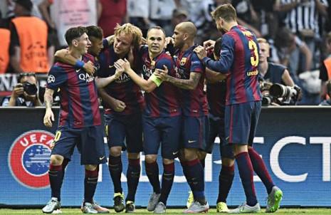 Barcelona-UEFA-Champions-League-2015-Campéon