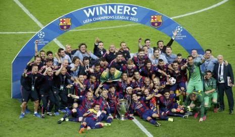 Barcelona-campeon-de-Europa-2015
