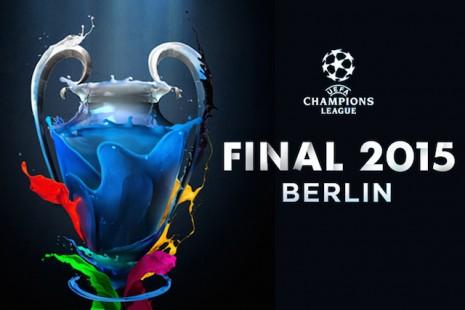 FINAL-2015-Champions-League-BErlin