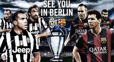 Juventus-vs-Barca-Champion-League-Final-2015