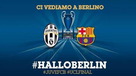 La-Juventus-jugara-la-final-de-la-Champions-League-2015-ante-el-FC-Barcelona