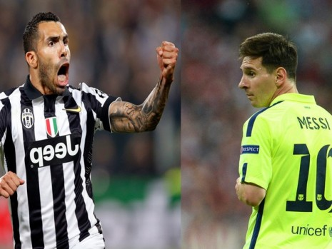 Noticia-139027-tevez-vs-messi-final-champions-league