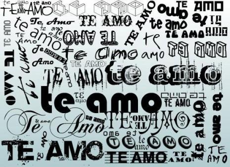 TEAMO2