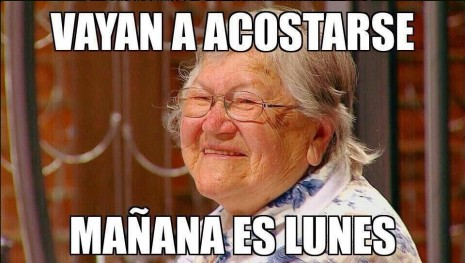 abuelita_eliana_meme_5