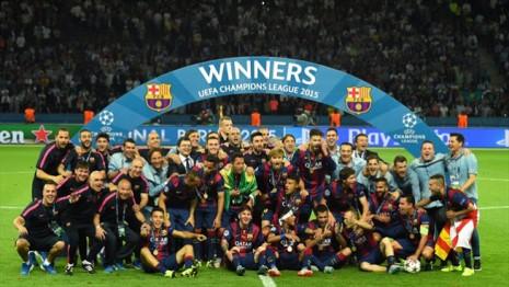 barcelona-campeon-uefa-champions-league-final-berlin-2015-ximinia-vs-juventus-italia-espana-spain-italy-liga-campeones-europa-football-soccer-festejos-celebracion-campions-winners-ganadores-orejona-tr