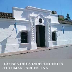 casa-tucuman-argentina-P300