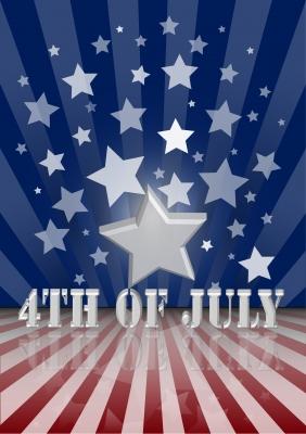 como-se-celebra-4-de-julio-en-estados-unidos