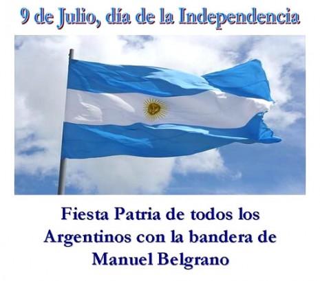 dia-de-la-independencia-argentina_011