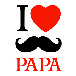 dia_del_padre_2015_i_love_papa