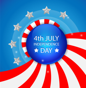 fourth-of-july-4-de-julio-independence-day-integrate-news-happy-birthday-usa-291x300