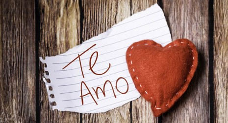 Imagenes Con Frases Y Mensajes De Amor Para Enamorar De 2018