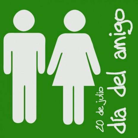 20-de-julio-dia-del-amigo-2013-tarjeta-imagen-fondo-feliz-dia-del-amigo-amistad-6