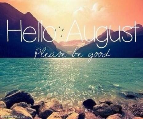 25206-Hello-August