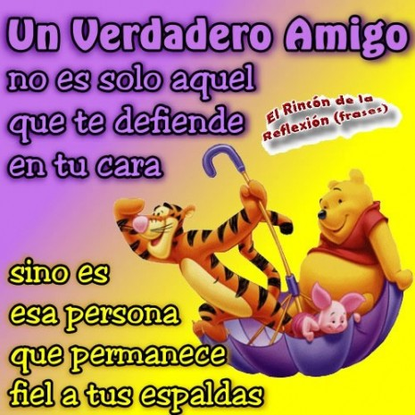 500x500xlos-verdaderos-amigos-se-perdonan-3.jpg.pagespeed.ic.hrFjd7mFXL