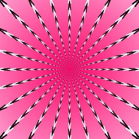 7-ilusiones-opticas-que-desafiaran-tu-percepcion-4