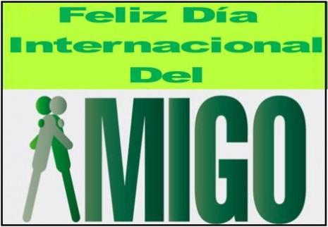 D_a_del_Amigo