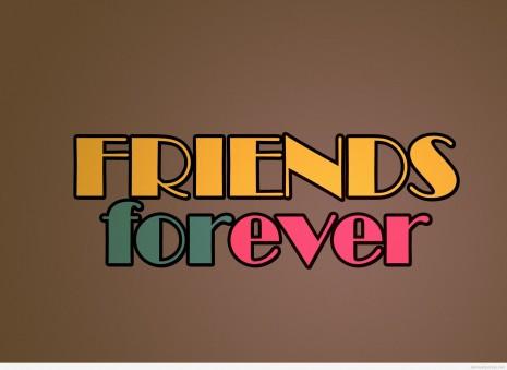 Friends-forever-cute-HD-wallpaper