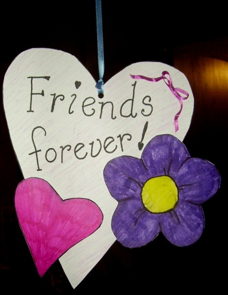 Friends-forever-hanging-valentine-004