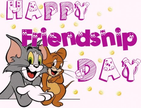 Friendship-day-2015-Greetings-Happy-Friendship-day-2015-Greeting