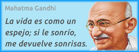 Gandhi 22