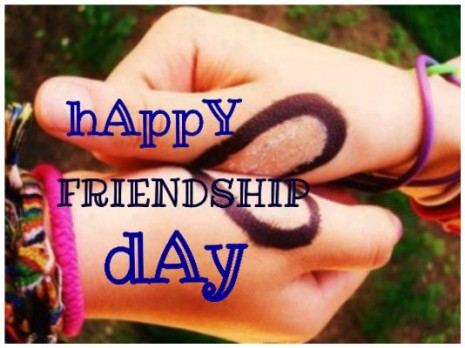 Happy-Friendship-Day-2015-Images-Wallpapers-Pictures-2