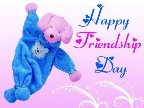 Happy-Friendship-Day-2015-Wishes-Happy-Friendship-Day-Poems