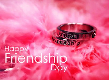 Happy-Friendship-Day-Poems