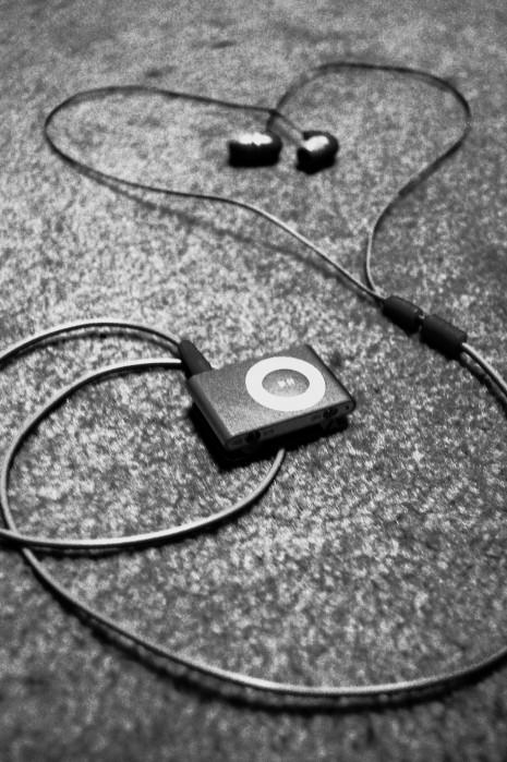 I_Love_Music_by_kjghluvr